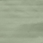 Ткань для штор SOUTH FACE 11 HORIZON Armada Galleria Arben