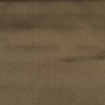Ткань для штор SOUTH FACE 17 PEWTER Armada Galleria Arben