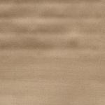 Ткань для штор SOUTH FACE 19 ALUMINIUM Armada Galleria Arben