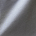 Ткань для штор SOUTH FACE 20 SILVER Armada Galleria Arben
