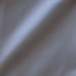 Ткань для штор SOUTH FACE 21 SUBMARINE Armada Galleria Arben