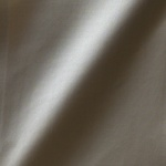 Ткань для штор SOUTH FACE 23 PLAZA Armada Galleria Arben