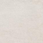 Ткань для штор SPECKLE 01 IVORY Expressions Galleria Arben