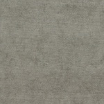 Ткань для штор SPECKLE 03 CHINCHILLA Expressions Galleria Arben