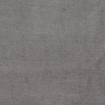 Ткань для штор SPECKLE 04 SILVER Expressions Galleria Arben