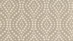 Ткань для штор SQUEEZE 90 SILVER Tom II Galleria Arben
