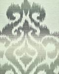 Ткань для штор 3960-1 Sindara Kobe
