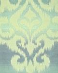 Ткань для штор 3960-2 Sindara Kobe