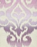 Ткань для штор 3960-3 Sindara Kobe