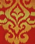 Ткань для штор 3960-4 Sindara Kobe