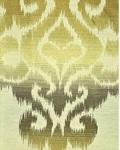 Ткань для штор 3960-5 Sindara Kobe
