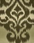 Ткань для штор 3960-6 Sindara Kobe