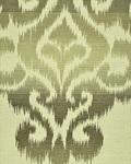 Ткань для штор 3960-7 Sindara Kobe