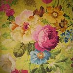 Ткань для штор Sabatini col. 05 Allure Alhambra