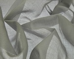 Ткань для штор 4113-10 Safe Kobe