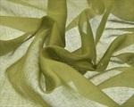 Ткань для штор 4113-18 Safe Kobe