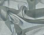 Ткань для штор 4113-24 Safe Kobe