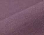 Ткань для штор 3950-15 Sindara Kobe