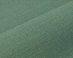 Ткань для штор 3950-21 Sindara Kobe