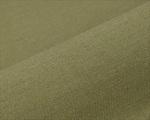Ткань для штор 3950-5 Sindara Kobe