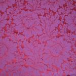 Ткань для штор Samarcanda col. 02 Allure Alhambra