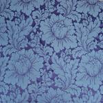 Ткань для штор Samarcanda col. 04 Allure Alhambra