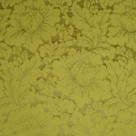 Ткань для штор Samarcanda col. 05 Allure Alhambra