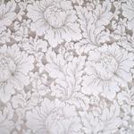 Ткань для штор Samarcanda col. 06 Allure Alhambra