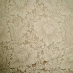 Ткань для штор Samarcanda col. 26 Allure Alhambra