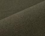 Ткань для штор 3970-12 Maroa Kobe