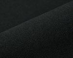 Ткань для штор 3970-13 Maroa Kobe