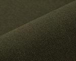 Ткань для штор 3970-14 Maroa Kobe