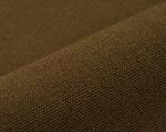 Ткань для штор 3970-15 Maroa Kobe