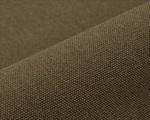 Ткань для штор 3970-16 Maroa Kobe