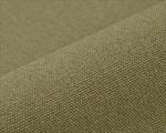 Ткань для штор 3970-17 Maroa Kobe