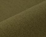 Ткань для штор 3970-19 Maroa Kobe