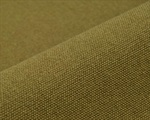Ткань для штор 3970-20 Maroa Kobe