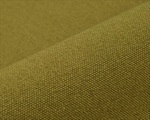 Ткань для штор 3970-22 Maroa Kobe