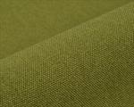 Ткань для штор 3970-24 Maroa Kobe