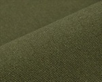Ткань для штор 3970-25 Maroa Kobe
