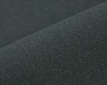 Ткань для штор 3970-30 Maroa Kobe