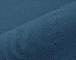 Ткань для штор 3970-31 Maroa Kobe