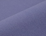 Ткань для штор 3970-32 Maroa Kobe