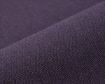 Ткань для штор 3970-33 Maroa Kobe