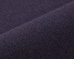 Ткань для штор 3970-34 Maroa Kobe