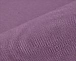 Ткань для штор 3970-36 Maroa Kobe