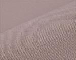 Ткань для штор 3970-37 Maroa Kobe