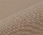 Ткань для штор 3970-38 Maroa Kobe