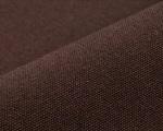 Ткань для штор 3970-39 Maroa Kobe