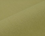 Ткань для штор 3970-4 Maroa Kobe
